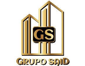 logo-web-gruposaid-com